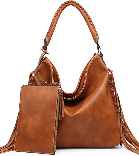 Jennifer PU Leather Top-Handle Handbags Flaming Golden Rose Flower Single-Shoulder Tote Crossbody Bag Messenger Bags For Women