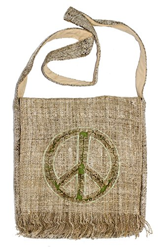 Luggage Tags Hippie Camper Trailer Peace Sign Bag Tag for Travel 2 PCS