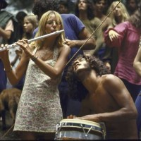Cool Hippie Lifestyle images