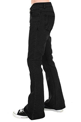 cheelot Mens Vintage Retro Drawstring Hit Color Jogging Casual Sports Pants