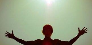 7 σημάδια που αποδεικνύουν πως έχετε μια ισχυρή προσωπικότητα