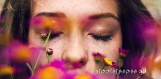 Τα 7 χαρακτηριστικά των συναισθηματικά αφυπνισμένων ανθρώπων