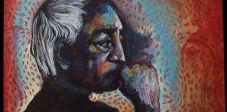 Krishnamurti: Η αλλαγή πρέπει να ξεκινήσει από μέσα μας