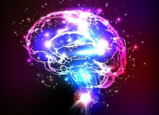 Όταν επιθυμούμε κάτι πολύ, ο εγκέφαλος το κάνει πραγματικότητα!