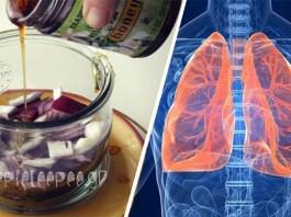 Οι Γιαγιάδες μας Γνώριζαν Καλύτερα : Παραδοσιακή Θεραπεία για το Άσθμα, τη Βρογχίτιδα και άλλες Πνευμονικές Παθήσεις.