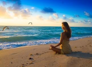 Κάθε μέρα να γίνεστε όλο και πιο ανθρώπινοι, λιγότερο τέλειοι και πιο ευτυχισμένοι