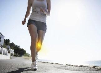 10 Χρήσιμες Συμβουλές για Υγιείς και Δυνατές Αρθρώσεις