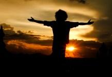 7 σημάδια ότι είστε ένα ελεύθερο πνεύμα