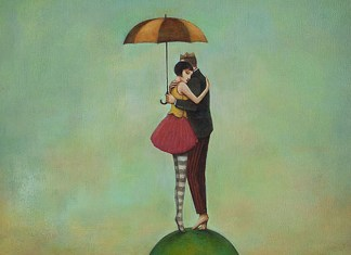 Αγάπη: 10 Αλήθειες Που Ξεχνάμε
