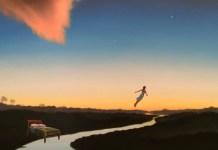 Γουέιν Ντάιερ: «Εσείς είστε οι δημιουργοί των ονείρων»