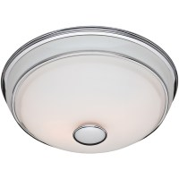 hunter bathroom exhaust fan - 28 images - hunter 81030 ...