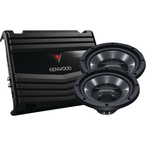small resolution of kenwood p w1220 12 quot 350 watt bass party pack home powered subwoofer wiring diagram subwoofer and amp installation diagram