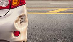 Car insurance quotes online comparison