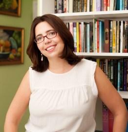 Gabriela Pereira
