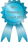 most-memorable-august ribbon