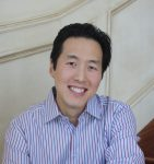 tony youn md author of in stitches