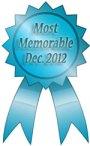 memorable-dec-12