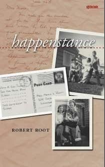 Happenstance-robert-root