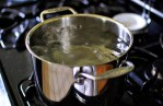 boiling-pot-of-water