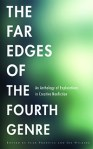 cover of the far edges of the fourth genre