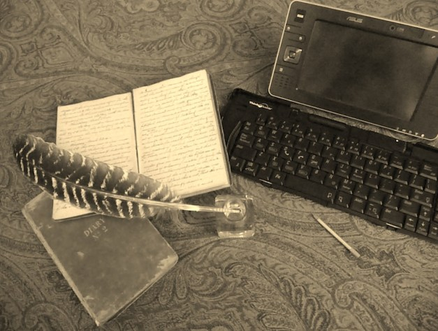 1831-journals-with-netbook