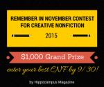 contest ad