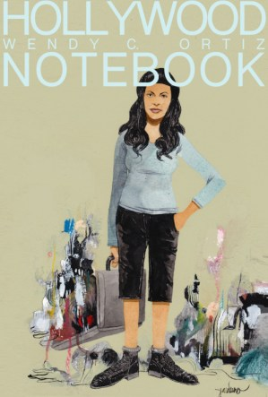 ortiz-hollywood-notebook cover