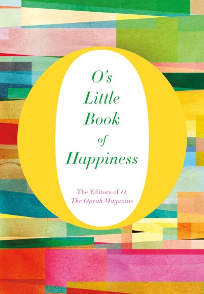 os_little_book_of_happiness_approved_revise_112014.indd