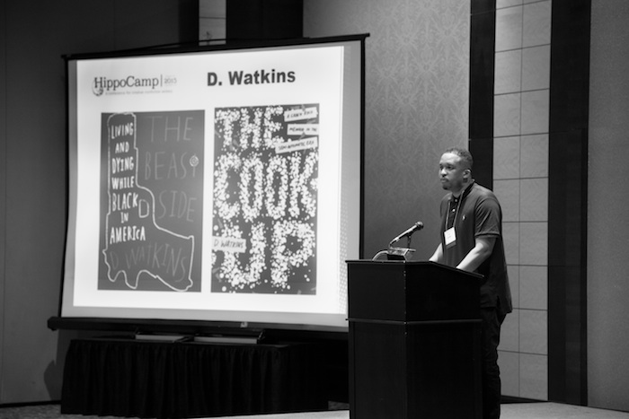 d-watkins-reading at hippocamp-2015