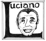 Luciano - Section Heading