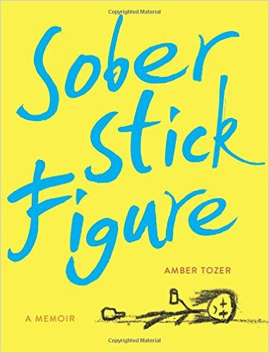 amber-tozer-stick-figure-cover