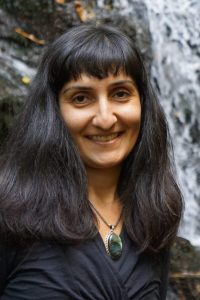 Anjali Enjeti Author Photo