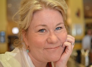 Gwen Erkonen