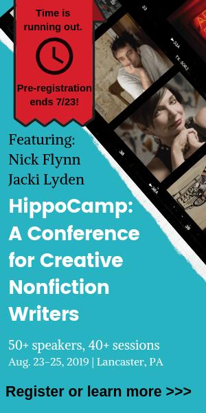 ad for hippocamp saying registration ends 7/23/19