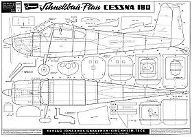 Single Engine Cessna, Single, Free Engine Image For User