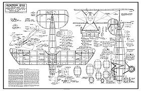 Aircraft Wiring Supplies Aircraft Demolition Wiring