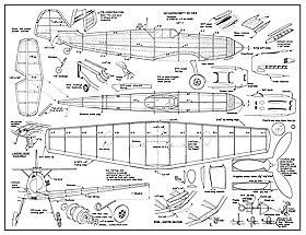 Aircraft Landing Gear Schematic Metal Detectors Schematic