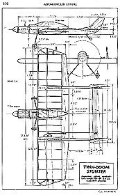 Wiring Schematic Electric Plane Schematic For Gas RC Plane