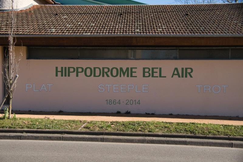 ANIMATION - Hippodromme_Bel_Air_24_2_2020_Animation_7