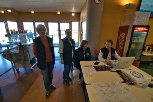 BENEVOLES - Hippodromme_Bel_Air_24_2_2020_Benevoles_4