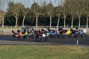 COURSES - Hippodromme_Bel_Air_24_2_2020_COURSES_14