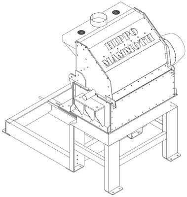 2wire Alternator Wiring Diagram 2Wire Thermostat Wiring