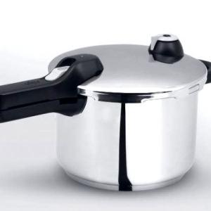 Stellar Easy Pressure Cooker Manual
