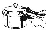 Mirro Speed Cooker Manual