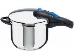 Magefesa Mageplus Pressure Cooker Manual