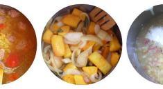 5 Pressure Cooker Soup Tips