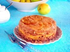 apple_crumb+cake2