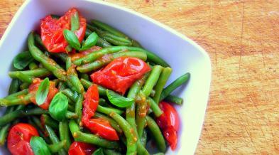pressure_cooker_green_beans