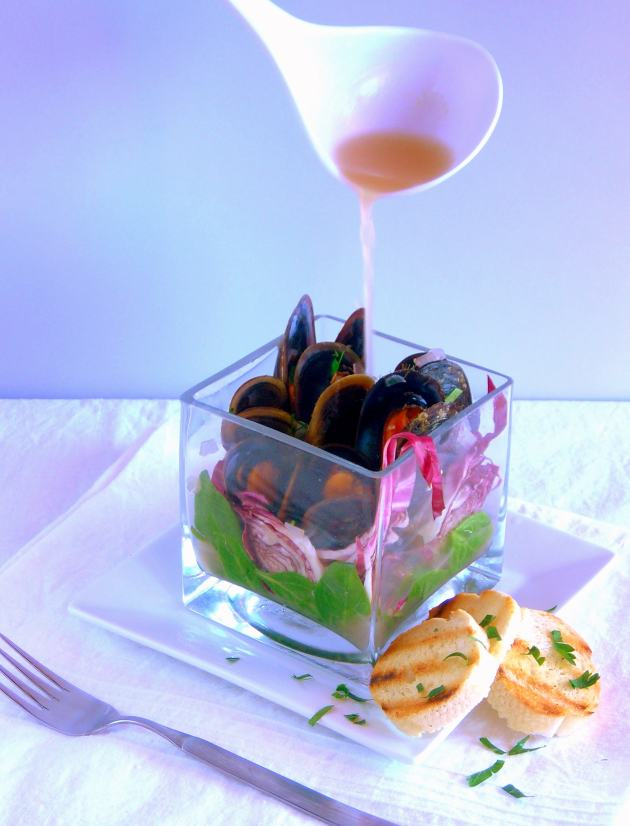 pressure_cooker_mussels
