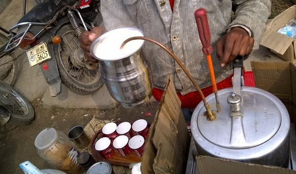 indian_espresso_machine